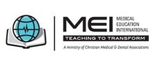 Medical Education International