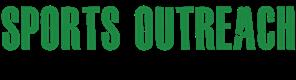 Sports Outreach Institute