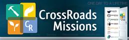 CrossRoads Missions
