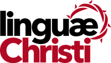Linguæ Christi