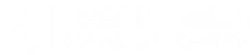 Cherry Hills Community Church