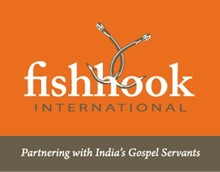 Fishhook International