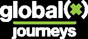 global(x)
