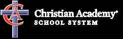 Christian Academy School System