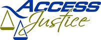 ACCESS JUSTICE (formerly MCLA)