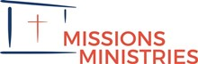 Missions Ministries