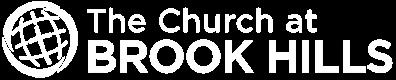 The Church at Brook Hills