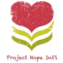 Project Hope Int'l