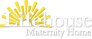 Lifehouse Maternity Home