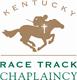 Kentucky Race Track Chaplaincy