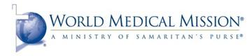 World Medical Mission