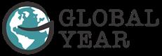 Global Year