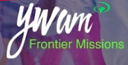 YWAM Frontiers